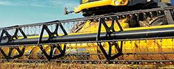 Tractor & Farming