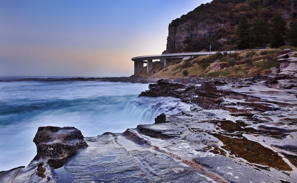 The Best Drives in Australia - Great Ocean Road
