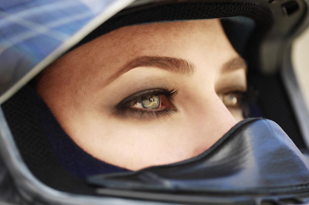 Females in Motorsport