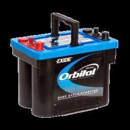 Exide_Orbital_ORB34DC-48