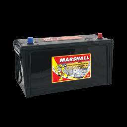Marshall_HC_Premium-N100CMF