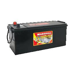 Marshall_HC_Premium-N120MFE