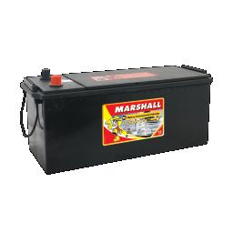 Marshall_HC_Premium-N120MFF