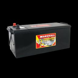 Marshall_HC_Premium-N150MFE