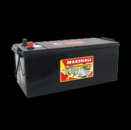Marshall_HC_Premium-N150MFF