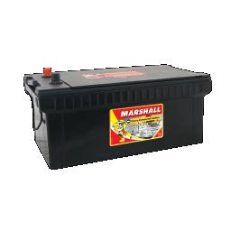 Marshall_HC_Premium-N200MFE