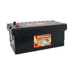 Marshall_HC_Premium-N200MFF