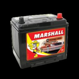 Marshall_PV_Deputy-EN55D23LMF