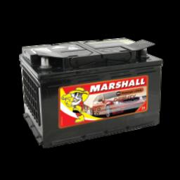 Marshall_PV_Deputy-EN66MF