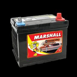Marshall_PV_Deputy-ENS50PLMF