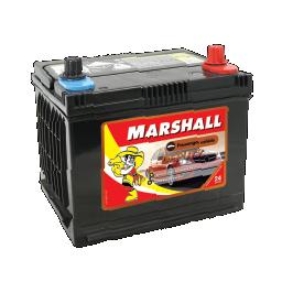 Marshall_PV_Deputy-ENS50PLXMF