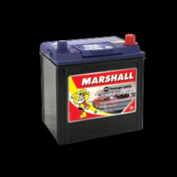 Marshall_PV_HeavyDuty-40CMF