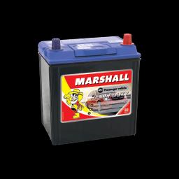 Marshall_PV_HeavyDuty-40CPMF