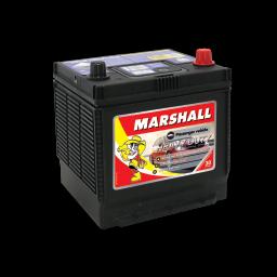 Marshall_PV_HeavyDuty-50D20LMF