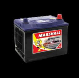 Marshall_PV_HeavyDuty-53CMF