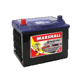 Marshall_PV_HeavyDuty-54DMF