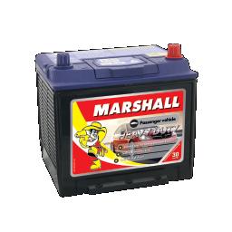 Marshall_PV_HeavyDuty-55D23CMF