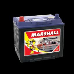 Marshall_PV_HeavyDuty-55D23DMF