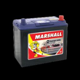 Marshall_PV_HeavyDuty-60CMF