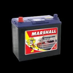 Marshall_PV_HeavyDuty-60DMF