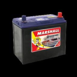 Marshall_PV_HeavyDuty-60DPMF