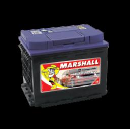 Marshall_PV_HeavyDuty-DIN55HMF