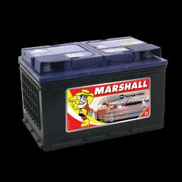 Marshall_PV_HeavyDuty-DIN66MF
