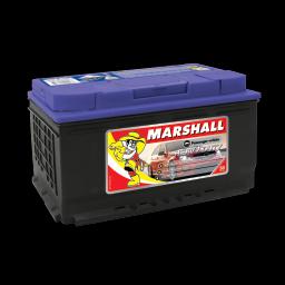 Marshall_PV_HeavyDuty-DIN77MF