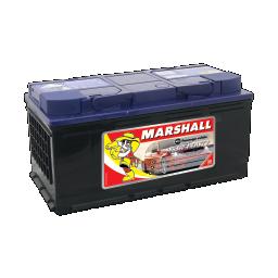 Marshall_PV_HeavyDuty-DIN88MF