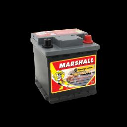 Marshall_PV_Premium-EB440