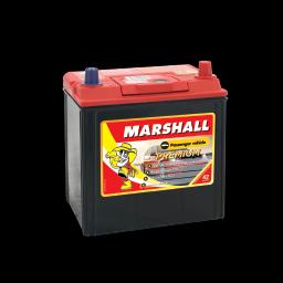 Marshall_PV_Premium-X40CPMF