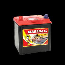 Marshall_PV_Premium-X40DMF