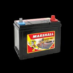 Marshall_PV_Premium-X43MF