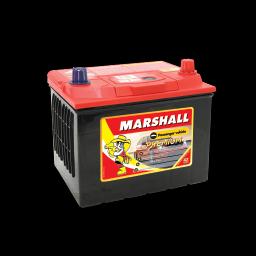 Marshall_PV_Premium-X56CMF