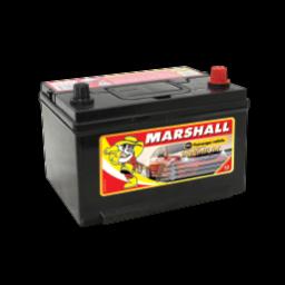 Marshall_PV_Premium-X58CMF