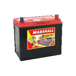 Marshall_PV_Premium-X60CPMF