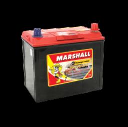 Marshall_PV_Premium-X60DMF
