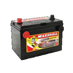 Marshall_PV_Premium-X78DT-60MF