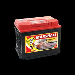 Marshall_PV_Premium-XDIN55HMF