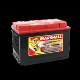 Marshall_PV_Premium-XDIN66HDMF