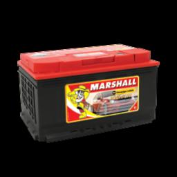 Marshall_PV_Premium-XDIN77MF