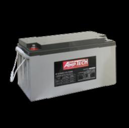 AMP_Tech_AT121500D