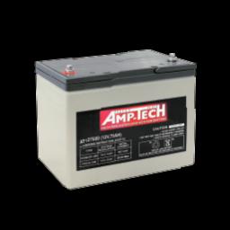 AMP_Tech_AT12750D
