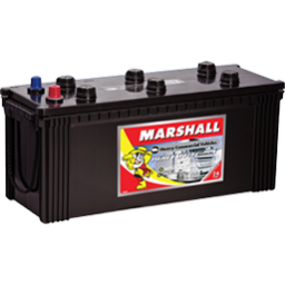 Marshall_HC_Heavy_Duty