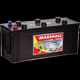 Marshall_HC_Heavy_Duty