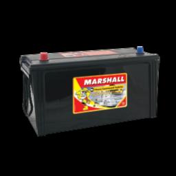 Marshall_HC_Premium-N100DMF